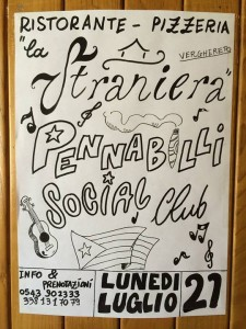 pennabilli-social-club-live